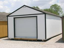Tuff Shed Tulsa Hours by Storage Sheds For Sale Tulsa Diy Storage Shed Kits In Md Sale