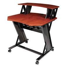 31 best studio desk images on pinterest studio desk desks and