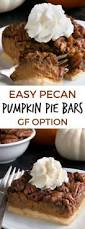 Marbled Pumpkin Cheesecake Bars by 17 Best Images About Pumpkin Love On Pinterest Pumpkins Pumpkin