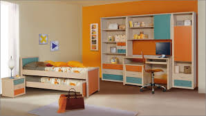 Astonishing Decoration Kids Bed Furniture Stylish Design Download