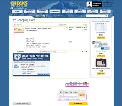 Checks Unlimited Free Shipping Code : Ftd Flowers Canada Coupons Mothers Day 2019 Order Flower Deals And Get Free Shipping Money Ftd Coupons September 2018 Second Hand Car Deals With Free Insurance Send Bouquet Flowers Mixed Bouquets Delivered Ftd Wag Coupon Code Flowers Canada Smile Brilliant November Western Digital C4d Toys R Us 20 Off October Grace Eleyae Amazon March Cheryls Cookies Proflowers Deal Of The Day Calvin Klein Safeway Shoprite Online Shopping Avas Coupon Code 6 Last Minute Delivery Sites For With Promo Codes