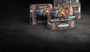Common Mtg Deck Themes by Event Deck Decklists 2012 Core Set Card Set Archive Products