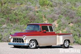 1956 Chevrolet Pickup - Stretched Chevy - Truckin Magazine Tci Eeering 51959 Chevy Truck Suspension 4link Leaf Gm Heritage Center Archive Chevrolet Trucks 1956 File1956 3100 Pickupjpg Wikimedia Commons Truck Ratrod Shoptruck 1955 1957 Shortbed Pro Stock Dyno Run Portland Speed Industries Truck For Sale Old Car Tv Review Hrodhotline Custom Restomod Frame Off Ordive Leather Ac What Your Should Never Be Without Myrideismecom Hot Rod Sale Chevy 6400 Dump Photo
