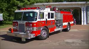 2017 Glasstown Antique Fire Brigade Fire Truck Parade - YouTube Demarest Nj Engine Fire Truck 2017 Northern Valley C Flickr Truck In Canada Day Parade Dtown Vancouver British Stock Christmasville Parade Lancaster Expected To Feature Department Short On Volunteers Local Lumbustelegramcom Northvale Rescue Munich Germany May 29 2016 Saw The Biggest Fire Englewood Youtube Garden Fool Fire Trucks Photos Gibraltar 4th Of July Ipdence Firetrucks Albertville Friendly City Days