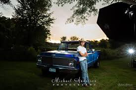 Mounds View MN Senior Portrait Photographer 1969 Chevy Truck Light ... 1969 Chevy C10 Pickup Truck Hot Rod Network 2018 Wheels Custom 69 88 Chevrolet 100 Years Truck2 Youtube Burnout Cst10 F154 Kissimmee 2016 Bill Newells 1972 C20 Longbed Converted To Shortbed Keiths On Forgeline Rb3c Loud And Long Triple Turbo Duramax Diesel Chevy Runs 86216125mph Another Marina66chevelle Ck Pickup Post2519307 Street Cruisin The Coast 2014