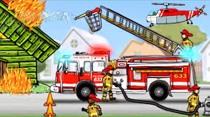 Fire Truck For Children | Cars & Trucks For Children : Fire Truck ... Fire Ems Pack Els By Medic4523 Acepilot2k7 We Deliver Fun Bouncearoo Llc Firefighter Simulator 3d Ovilex Software Mobile Desktop And Web Truck The Best Esports Games To Light Your Competive Pcmagcom Police Robot Transform Tow Game 2018 Dailymotion Video Tvh Cartoons For Kids Firefighters Rescue Trucks 23 Youtube In 2016 Edwardsturmcom Monster Truck Ambulance Fire Trucks Police Car Wash Game Cartoons Nist Security Vans 110 Grand Theft Auto V Guide Gamepssurecom
