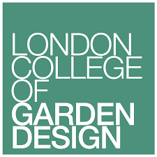 Courses In Garden Design | Gkdes.com Free Online Architecture And Design Courses Archdaily Courtesy Of Interior Course Home And Archdaily Boston Excellent Bahons Falmouth University Myfavoriteadachecom Myfavoriteadachecom Room Plan Creative Under Fresh Designing 1900 Transform College For Gkdescom Ideas Renovation Toronto Decoration
