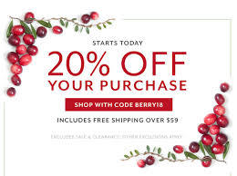 Starts Today—20% Off Your Entire Purchase - Sur La Table ... Coupons Sur La Table Shopping Deals Promo Codes Every Cook Derves Allclad Email Archive In Manhasset To Close After 19 Years Newsday Cyber Monday Sales And Deals Flight Promo Codes Southwest Most Popular Discount Stores 5 Trends Guide Your Black Friday Marketing 2019 Emarsys Surlatable Eating Las Vegaseating Vegas La Table Code Regal Hair Exteions Best Online Retailer Running A Sale Best On Kitchen
