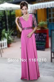 evening maxi dresses cheap gallery formal dress maxi dress and