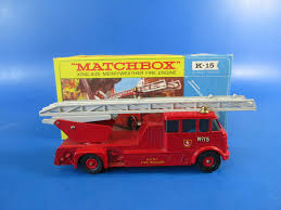 Matchbox K-15 Merryweather Fire Engine – Andrew Clark Models Toy Matchbox Fire Engine Fire Pumper Truck No 29 Denver Part 8 Listings Diecast Trucks Aqua Cannon Ultimate Vehicle Blasts Water 25 Lamley Group 125 Joes Shack Yesteryear 143 1916 Ford Model T Engine Awesome K15 Mryweather Andrew Clark Models 1982 White W Red Ladder Die Cast Emergency Mission Force With And Sky Busters Youtube Gmc Pickup Wwwtopsimagescom Pierce A Photo On Flickriver Mattel T9036 Smokey The Talking Transforming