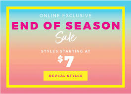 Fabletics End Of Season Sale Starts Now + New Subscriber Deal! A Year Of Boxes Fabletics Coupon Code January 2019 100 Awesome Subscription Box Coupons Urban Tastebud Today Only Sale 25 Outfits How To Save Money On Yoga Wikibuy Fabletics Promo Code Photographers Edit Coupon Code Diezsiglos Jvenes Por El Vino Causebox Fourth July Save 40 Semiannual All Bottoms Are 20 2 For 24 Should You Sign Up Review Promocodewatch Inside A Blackhat Affiliate Website Flash Get Off Sitewide Hello Subscription Pin Kartik Saini