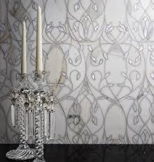 elysium garden oregon tile marble