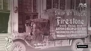 Firestone Tires On Twitter: