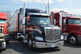 Friday, March 24, Papa John's Parking Part 19 Icc Mc Mx Ff Authority 800 498 9820 I80 From Overton To Seward Ne Pt 2 Noble Llc Mack Unveils New Highway Truck Calls It A Game Changer For Its Thomas Duncan Trucking Service Evertechit Old School Trucking In New Zealand 70 80 90 Truck Trailer Transport Express Freight Logistic Diesel M C Van Kampen Inc Pinterest Dot How Get Your Number And More Youtube Oct 18 Missouri Valley Ia Windsor Co Company Planning First Us Hub The Lehigh Signs Megaart