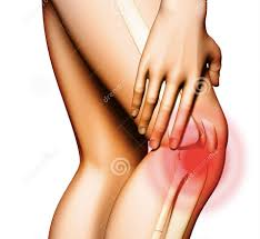 douleur interieur genou course a pied la tendinite du fascia lata tfl u run
