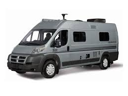 Tags Class B Rv Rentals Van Denver CO RV Florida Las Vegas Los Angeles Motorhome In