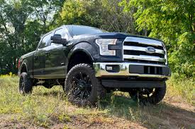 Ford_f150_15k_6co_e | Vehicles / Trucks. | Pinterest | Ford, Ford ... 2011 Ford F 250 Lifted Trucks Wallpapers Johnywheels Four Horsemen F250 Truck Truckin Magazine 24trucksof2015semashowliftedfordexcursion Hot Rod Network For Sale Redneck Chevy Wheel Drive Pickup Trucks Pack Unzip V10 For Fs17 Fs 2017 17 Mod F150 Laird Noller Auto Group Vintage Lifted Truck Pinterest F350 Custom Perfect Black Nice Tom Flickr Car_ong Lift Your Expectations Find The Ideal Suspension Manufacturer