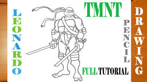 100 Ninja Turtle Monster Truck 80 Coloring Game For Apk