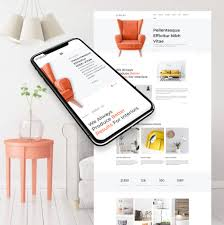100 Home Interior Website Decoration Template For Decor MotoCMS