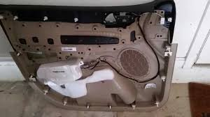 2014 Dodge Durango SUV Plastic Interior Door Panel, Dodge ... Lmc Ford Truck 1977 Is Your Car Parts Catalog Dodge Image Information 96 Ram And Van Lmc Accsories Ram Jam Pinterest Trucks Project Resto Part 1 Old To New 2018 5500 Regular Cab Chassis For Sale In Monrovia Location Best Image Kusaboshicom 2005 1500 Upgrades 1986 Shortbed Pickup Done Dirt Cheap Hot Rod Network Of Easyposters Fuel Tank In A 1989 Chevy S10 Built Like A Photo Dodgelmc Reviews