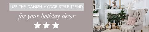lampe berger paris official web site ls and fragrances