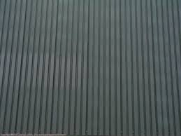 Roofing: 10 Ft Galvanized Steel Corrugated Roof Panel   Corrugated ... Components Borga Ideas Tin Siding Corrugated Metal Prices 10 Ft Galvanized Installing On A House Part 1 Of 4 Youtube Roof Options Coverworx Gibraltar Building Products 3 Ft X 16 Barn Red Panels Koukuujinjanet Roof Formidable Roofing Pa Roofs Amazing Black Burnished Slate Ab Martin Supply Entertain Insulated Cost Per Square Foot