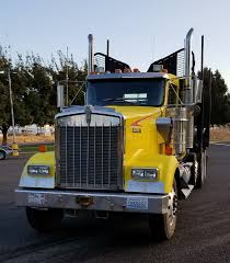 Idaho Truck Sales - Home   Facebook Pacific Truck 4x4 Sales Car Dealer In Ventura Ca Wwwbilderbestecom Jasper Auto Select Al New Used Cars Trucks Dallas City Directory 1930 Page 57 The Portal To Texas History 2002 Freightliner Fl80 Freightliner Bucket Truck Or Blue Metallic Color For 2019 Chevy Colorado Gm Authority 2013 Coronado 132 Sale In Pasco Washington Ford Ranger Delivers Record Firsthalf Across Asia Jims Serving Harbor Sales Burr