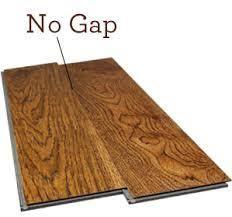 is underlayment necessary to install vinyl plank flooring