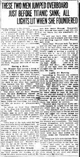 Edmund Fitzgerald Sinking Timeline by 7955 Best Titanic U0026 Underwater Abandoned Images On Pinterest