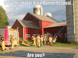 We're Ready For Barn Burner Festival... - Quickmeme Saints Row Gat Out Of Hell Barn Burner Trophy Ps4 Gameplay Hd Rocklin Restaurant Reviews Phone Number Photos Contracts Thread V1 Now Featuring The Tough Break Campaign The Barn Burner Actually Used In Movie Twister Road Trip This 2014 Ram 3500 Dually Is A Photo Image Gallery Documentary On Rise Lancaster Metal Scene Were Ready For Festival Quickme Sec Network Twitter The Earthquake Game Flynn Slidehomebaburner Farmer Boys