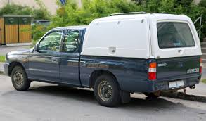 File:2000 Mazda B2200 Maxi Cab.jpg - Wikimedia Commons 2000 Mazda Bseries Pickup Information And Photos Zombiedrive Truck B3000 Se Regular Cab Engine Photos Oxford White Crazyman47 Plus Specs Modification B2500 Pick Up Truck 4wd 25 Turbo Diesel Low Miles Scrum 4 X Sport Utility For Sale Classiccarscom Cc Pennysaver Mazda 25l In Los Matt Wards On Whewell B4000 Ext Cab 113k Miles 40l V6 Automatic Youtube Lift Your Free Via A T Bar Crank Torsion Bar