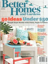better homes and gardens australia magazine december 2014 better