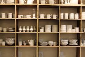 Furniture Inspiring Bookshelf For Open Cupboard Wall Divider