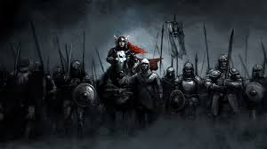 siege army artwork with a army wallpaper from baldur s gate siege of