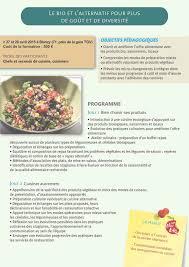 cap cuisine adulte awesome cap cuisine formation adulte project iqdiplom com