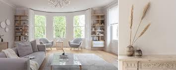 100 House Design Interiors YAM Studios Interior Minimalist Monochrome