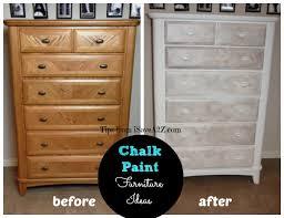Chalk Paint Furniture iSaveA2Z