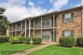 french colony apartments rentals lafayette la apartments com