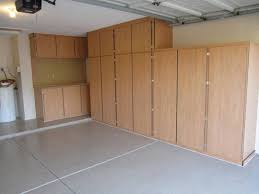 Cheap Garage Cabinets Diy by Garage Workbench Best Garage Workbench Ideas On Pinterest Cheap