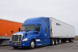 Super T Transport - Idaho Falls ID 2146 Iowa 80 Truck Stop Youtube Inrstateguide Inrstate Ta Travel Center Truck Stop I80 Lake Point Utah Image Katana Inc Indianola Ia Knowlton Township Wall Mural In The Worlds Largest I Chrome Shop Now Hiring Truckstop On Road Rock Springs Wy To Kimball Ne Pt 1 2017 Aths Cvnetion Convoy Home At And Museum Reopened After Early Morning Semitruck Crash Local News World Walcott
