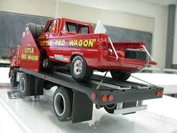 Little Red Wagon Truck Where It All Began The Little Red Wagon Hot Rod Network 999 Misc From Stuntmanphil Showroom Bolink Little Red Wagon Little Red Wagon 15 Yukon Xl Slt Page 4 Pickup Trucks That Changed The World Amazoncom Qiyun New Lindberg Models 1 25 Hl115 12 2015 Gmc Yukon Image 2 Dodge Lil Truck Blown Street Driven 79 Express Youtube Vintage Looking Antique 8 Handcrafted Truck Vehicle Bill Maverick Golden 19332015 Hemmings Daily