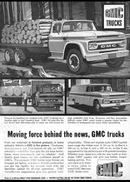 1963 GMC Trucks ~ Canada By Michael On Flickr | Camioneta ... 1963 ... Classic Trucks Revealed 1963 Dodge Power Wagon The Fast Lane Truck Truck Lineup Pinterest Trucks Biggest D100 Cummins Cversion Youtube Hemmings Find Of The Day D500 Daily W200 Quickcarshots Hd Car Shipping Rates Services Pickup Dart Streetlegal Factory Experimental Replica Hot Ram Rebel Trx Concept Tempe Other Pickups Town Dealer