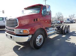 STERLING CAB CHASSIS TRUCKS FOR SALE IN TN Horsch Trailer Sales Viola Kansas Home Kc Car Gallery South Chevy Food Truck Used For Sale In 1975 Ford F250 Utility Truck Item I7668 Sold September Cool Craigslist Lawrence Popular Cars And Trucks For Diesel In Best Resource City Acura New Ks 2019 Kenworth T680 13 Sp Sleeper For Sale 10863 And At Lang Chevrolet Buick Gmc Paola Ks 20 Inspirational Images Autocom