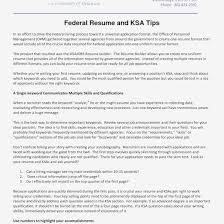 Opm Federal Resume Template – Salumguilher.me 11 Updated Resume Formats 2015 Business Letter Federal Builder Template And Complete Writing Guide Usa Jobs Resume Job Format Uga Net Work 6386 Drosophila How To Write A Expert Tips Usajobs And With K Troutman Professional Cv Instant Download Ms Word Free New Example Rumes Governntme Exampleshow To For Us Government