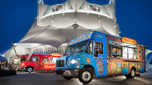 Summer Food Truck Rally Coming To Disney Springs This June - WDW ...