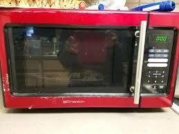 Small Microwave Red Potato Recipe