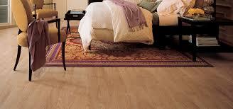 carolina wood floors