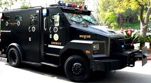 Swat Vehicles – MEGA 37605b Road Armor Stealth Front Winch Bumper Lonestar Guard Tag Middle East Fzc Image Result For Armoured F150 Trucks Pinterest Dupage County Sheriff Ihc Armor Truck Terry Spirek Flickr Album On Imgur Superclamps For Truck Decks Ottawa On Ford With Machine Gun On Top 2015 Sema Motor Armored Riot Control Top Sema Lego Batman Two Face Suprise Escape A Lego 2017 F150 W Havoc Offroad 6quot Lift Kits 22x10 Wheels