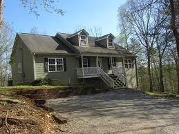 100 Sleepy Hollow House 135 Trail Jasper GA MLS 6536457 Atlanta Real