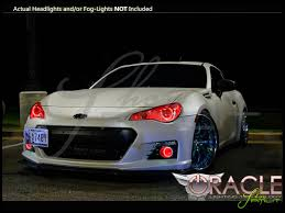 13-16 Subaru BRZ LED Halo Rings Headlights Bulbs Best Led Headlight Bulbs Bestheadlightbulbscom 12016 F250 F350 Lighting F150 Brings Tech To Trucks Lamarque Ford New Orleans Kenner 0911 Hyundai Genesis4dr Dualcolor Halo Rings Head Fog Lights Penske Installing Trucklite Headlights On 5000 Rental Semi Combo H4 Redline Lumtronix 7 Inch Round White Anzo Hid 2015 Silverado Youtube Making Daylight Custom Headlights Volkswagen Amarok Bi Xenon Ultimate Left Right Vw 0713 Gmc Sierrard